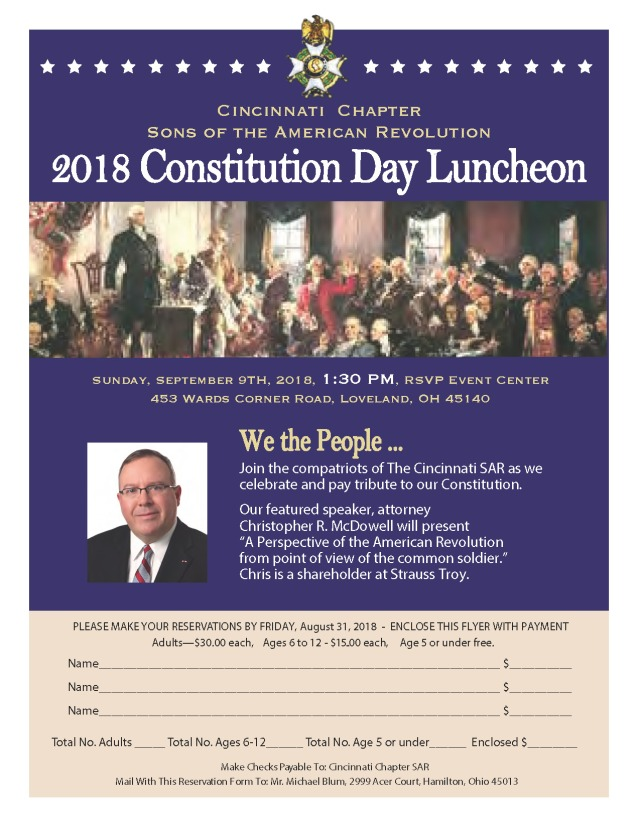 20180909-Cincinnati-SAR-ConstitutionDay-Flyer-Updated