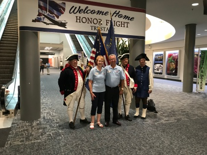 20180828-Honor-Flight-Cincinnati-SAR-Gary-01