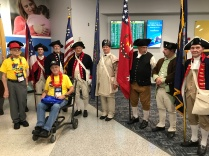 20180828-Honor-Flight-Cincinnati-SAR-Gary-103