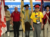 20180828-Honor-Flight-Cincinnati-SAR-Gary-105