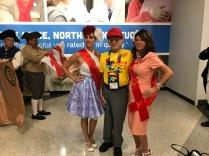 20180828-Honor-Flight-Cincinnati-SAR-Gary-106