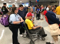 20180828-Honor-Flight-Cincinnati-SAR-Gary-114