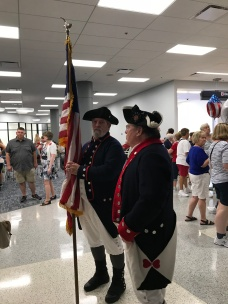20180828-Honor-Flight-Cincinnati-SAR-Gary-12