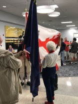 20180828-Honor-Flight-Cincinnati-SAR-Gary-15