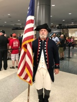 20180828-Honor-Flight-Cincinnati-SAR-Gary-20