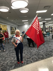 20180828-Honor-Flight-Cincinnati-SAR-Gary-27