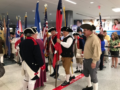 20180828-Honor-Flight-Cincinnati-SAR-Gary-29