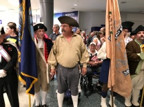 20180828-Honor-Flight-Cincinnati-SAR-Gary-35