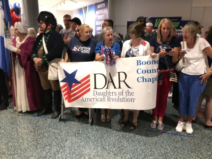 20180828-Honor-Flight-Cincinnati-SAR-Gary-66