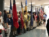 20180828-Honor-Flight-Cincinnati-SAR-Gary-79