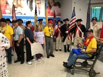 20180828-Honor-Flight-Cincinnati-SAR-Gary-97