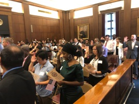 20180831-Naturalization-Ceremony-Cincinnati-SAR-04