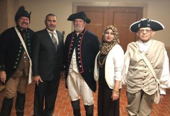 20180831-Naturalization-Ceremony-Cincinnati-SAR-07