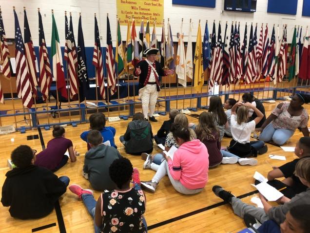20180907-Cincinnati-SAR-Garfield-MiddleSchool-09