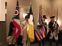 20190909-Cincinnati-SAR-Constitution-Day-Luncheon-02