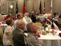 20190909-Cincinnati-SAR-Constitution-Day-Luncheon-04