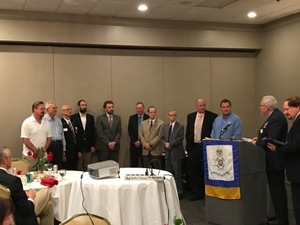20190909-Cincinnati-SAR-Constitution-Day-Luncheon-Compatriot-Induction-01