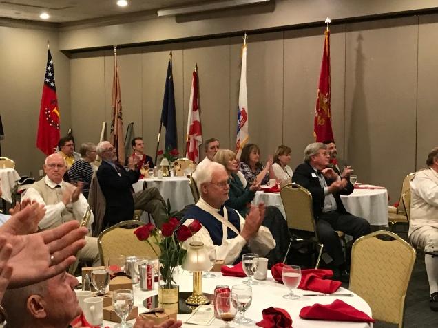 20190909-Cincinnati-SAR-Constitution-Day-Luncheon-Compatriot-Induction-04