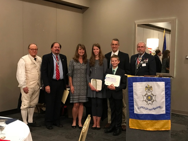 20190909-Cincinnati-SAR-Constitution-Day-Luncheon-Youth-Contestants-04