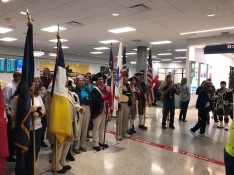 20190925-Cincinnati-SAR-Honor-Flight-02