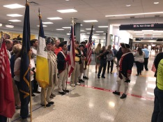 20190925-Cincinnati-SAR-Honor-Flight-03