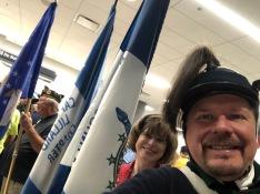 20190925-Cincinnati-SAR-Honor-Flight-04