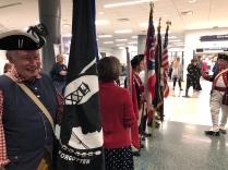 20101004-Cincinnati-Sons-of-the-American-Revolution-Honor-Flight-03
