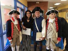 20180927-Ohio-Cincinnati-Chapter-Sons-of-the-American-Revolution-Naturalization-Ceremony-05