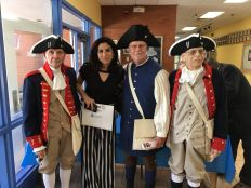 20180927-Ohio-Cincinnati-Chapter-Sons-of-the-American-Revolution-Naturalization-Ceremony-05