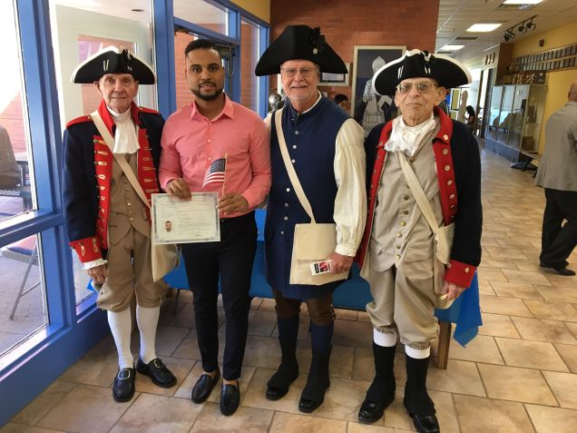 20180927-Ohio-Cincinnati-Chapter-Sons-of-the-American-Revolution-Naturalization-Ceremony-06