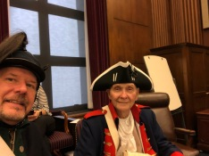 20181004-Cincinnati-Sons-of-the-American-Revolution-Naturalization-Ceremony-01