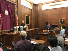 20181004-Cincinnati-Sons-of-the-American-Revolution-Naturalization-Ceremony-02