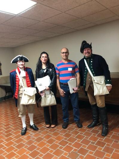20181004-Cincinnati-Sons-of-the-American-Revolution-Naturalization-Ceremony-06