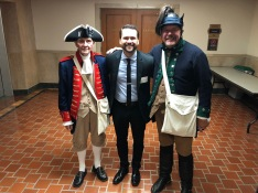 20181004-Cincinnati-Sons-of-the-American-Revolution-Naturalization-Ceremony-07