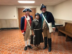 20181004-Cincinnati-Sons-of-the-American-Revolution-Naturalization-Ceremony-08