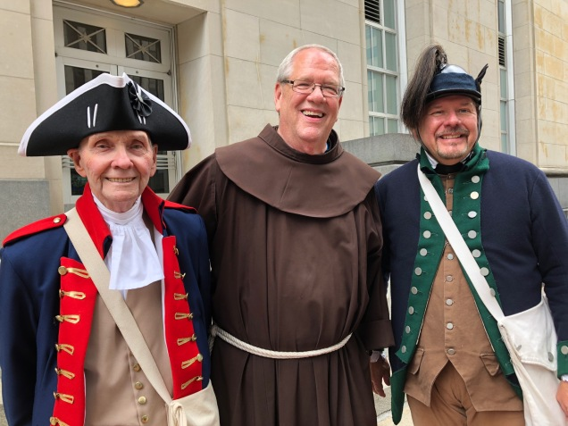 20181004-Cincinnati-Sons-of-the-American-Revolution-Naturalization-Ceremony-10