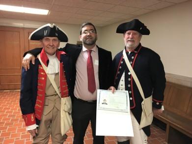 20181019-Cincinnati-Sons-of-the-American-Revolution-Naturalization-Ceremony-01