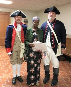 20181019-Cincinnati-Sons-of-the-American-Revolution-Naturalization-Ceremony-02