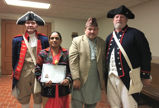 20181019-Cincinnati-Sons-of-the-American-Revolution-Naturalization-Ceremony-03
