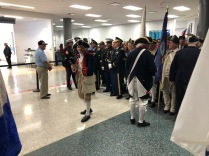 20181023-Cincinnati-Chapter-Sons-Of-The-American-Revolution-SAR-Honor-Flight-02