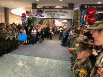 20181023-Cincinnati-Chapter-Sons-Of-The-American-Revolution-SAR-Honor-Flight-03