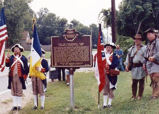 Cincinnati-Sons-of-the-American-Revolution-October-2018-History-02