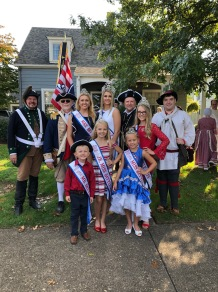 20181007-Cincinnati-SAR-Sons-of-the-American-Revolution-Point-Pleasant-01