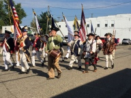 20181007-Cincinnati-SAR-Sons-of-the-American-Revolution-Point-Pleasant-03