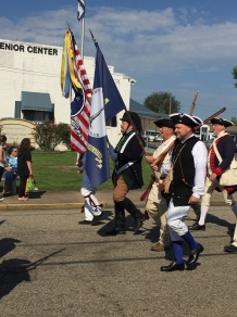 20181007-Cincinnati-SAR-Sons-of-the-American-Revolution-Point-Pleasant-04