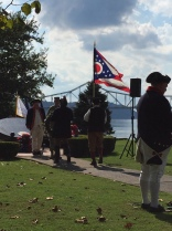 20181007-Cincinnati-SAR-Sons-of-the-American-Revolution-Point-Pleasant-10