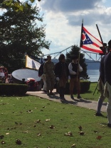 20181007-Cincinnati-SAR-Sons-of-the-American-Revolution-Point-Pleasant-11