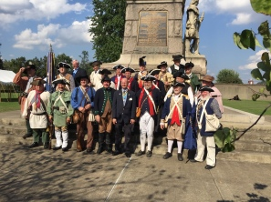 20181007-Cincinnati-SAR-Sons-of-the-American-Revolution-Point-Pleasant-14