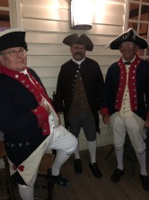 20181019-Cincinnati-Sons-of-the-American-Revolution-Yorktown-03