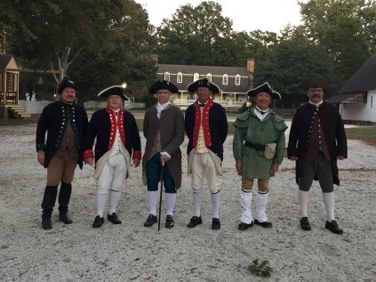 20181019-Cincinnati-Sons-of-the-American-Revolution-Yorktown-06